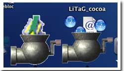 LiTaG cocoa 2.0b2
