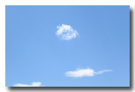 20040802_sky.jpg