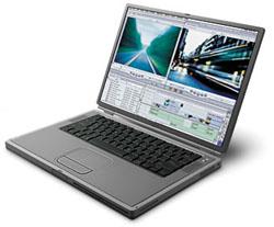 20051030_PowerBookG4Titanium.jpg