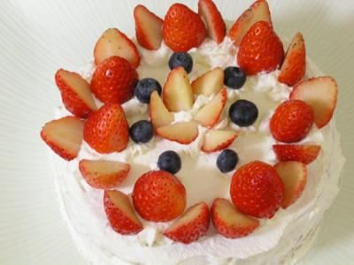 20051103_cake.jpg