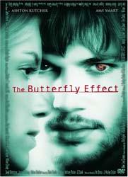 20051113_butterflyeffect.jpg