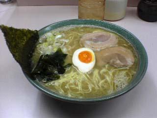 20051118_hiramatsuya.jpg