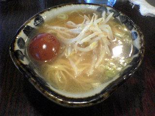 20051201_torisoba.jpg