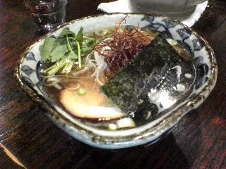 20051218_kogashisyoyu.jpg