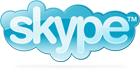 20051231_skype.png