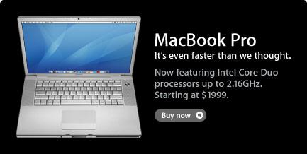 20060214_macbookpro.jpg