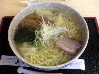 20060224_housaku.jpg