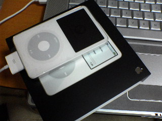 20060418_iPod.jpg