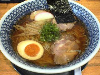 20060422_ryusei.jpg