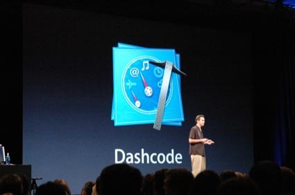 20060808_DashCode.jpg