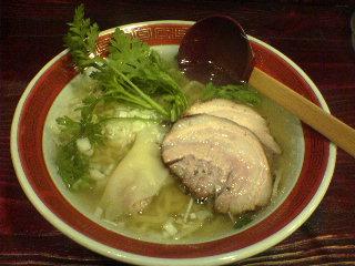 20060818_honmarutei.JPG