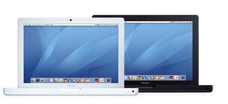 20060907_MacBook.jpg