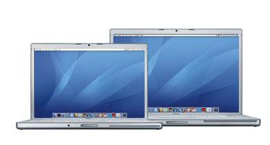 20060907_MacBookPro.jpg