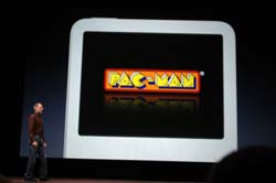 20060913_PacMan.jpg