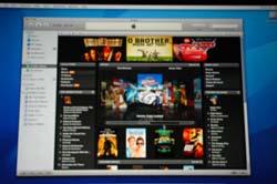 20060913_iTunes7.jpg