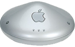 20060917_AirMac(Graphite).png