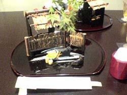 20060920_dinner1.jpg