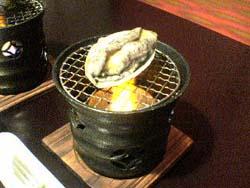 20060920_dinner4.jpg