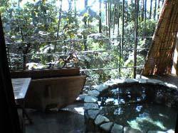 20060921_bath.jpg