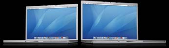 20061024_macbookpro.jpg