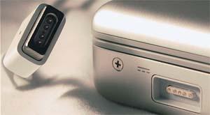 20061029_MagSafe.jpg