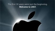 20070102_apple.jpg