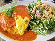 88_lunch.jpg