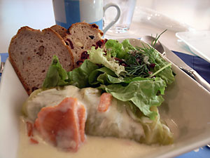 finlandcafe.jpg
