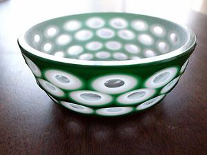 greenglass.jpg
