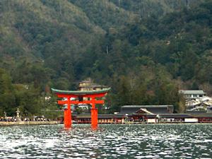 miyajima2005.jpg